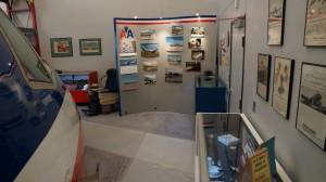 AMA LAS museum 2013 (2)