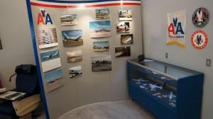 AMA LAS museum 2013 (3)
