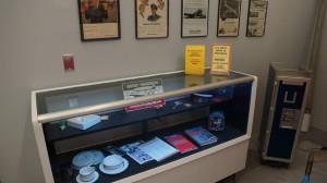 AMA LAS museum 2013 (7)