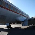 DC7 N4889C Scroggins Av (17)