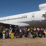 sca field trip 2009 028